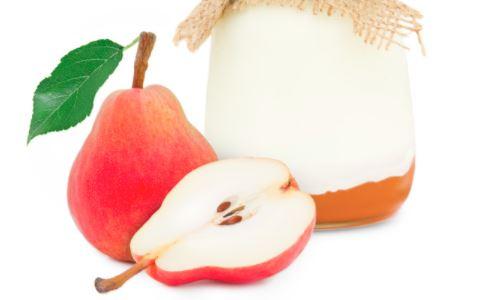 处暑吃什么水果 处暑养生吃什么水果 处暑养生
