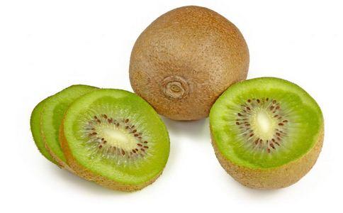 能够防癌抗癌的18种果蔬食物_健康贴士_保健_99健康网