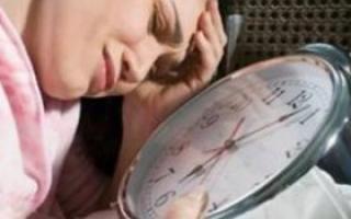 治疗失眠症几种小偏方_失眠症_精神科_99健康网