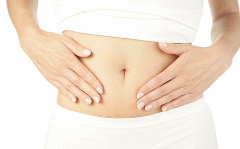 懷孕初期白帶褐色正常嗎 白帶異常怎麼辦 白帶褐色正常嗎