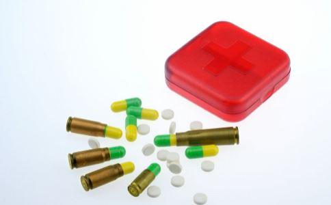 家庭药品该如何保存 保存药品需要注意哪些方面 药品保存正确方法有哪些