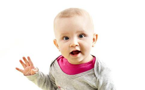 嬰兒嘴唇發紫怎么回事