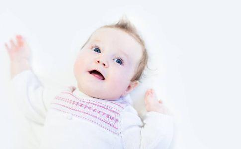 宝宝生长发育迟缓怎么办