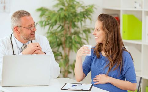 无痛人流的过程 无痛人流的最佳时间 人工流产需要多长时间