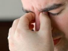 抑郁症常见的类型 抑郁症的类型 抑郁症的症状类型