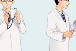 老人支气管哮喘检查项目
