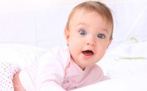 四个月婴儿拉肚子 先找原因对症治疗