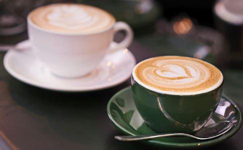 怎么喝咖啡喝的健康 咖啡对人有什么影响 什么时候喝咖啡比较好