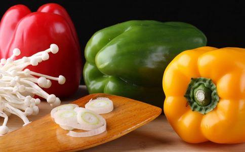辣椒吃太多致癌 吃辣椒的危害 吃辣椒有哪些危害