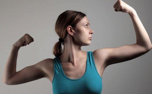 生理期减肥法 生理期可以减肥吗 生理期如何减肥