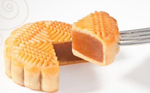 哪些食物影响三高 月饼会影响三高吗 三高的人不能吃什么