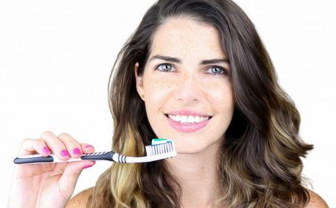 儿科医生为儿童牙齿健康提出新建议