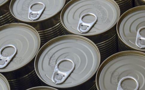 酸性饮料 酸性饮料的危害 酸性饮料对儿童牙齿的危害
