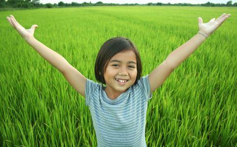 上幼儿园的最佳年龄 上幼儿园的年龄 孩子上幼儿园的最佳年龄