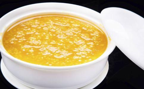 初秋营养早餐食谱 秋季早餐吃什么好 秋天早餐食谱