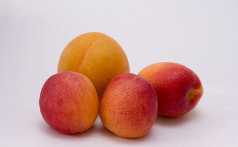 哮喘的人感冒能吃桃子吗