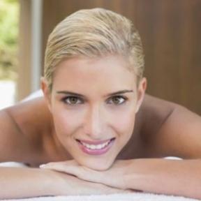 皮肤瘙痒并非单单皮肤病
