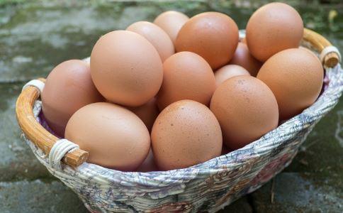 肾结石应该吃什么食物 肾结石吃什么食物好 肾结石饮食禁忌