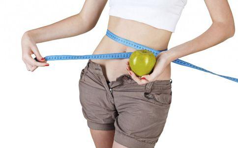 如何做才能瘦身 瘦身有哪些戒律 要如何才能减肥