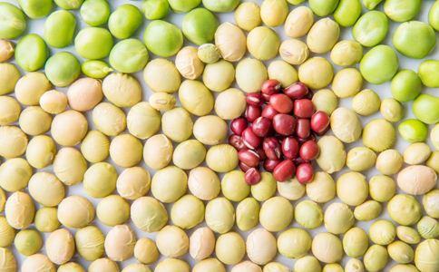 养肝的食物有哪些 吃什么食物养肝 养肝食物排名