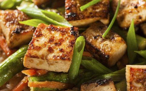 男人吃3种肉伤肝肾 吃肉注意什么 肉类要怎么煮