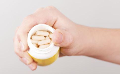 医生生病会选择什么药 哪些药副作用很大 生病后选择什么药比较好