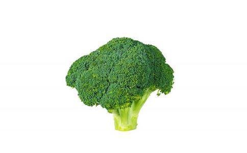 孕妇吃什么水果对宝宝皮肤好 孕妇吃什么宝宝皮肤好 孕妇吃什么蔬菜宝宝皮肤好