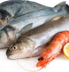 常吃鱼有助女性预防听力损失