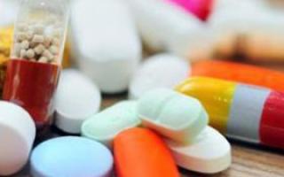 当心!这些药物会引起肾衰竭_预防保健_肾病_99健康网