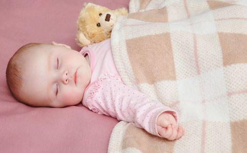 秋季宝宝腹泻该注意些什么