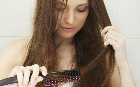 有什么方法可以治疗脱发 脱发严重怎么办 治疗脱发吃什么好