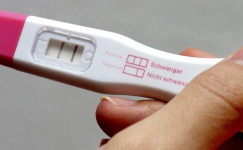怀孕有什么症状 怀孕有哪些信号 怎么判断怀孕