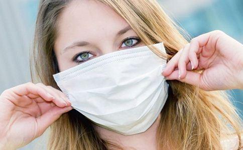 秋季预防感冒小常识 秋季如何预防感冒 如何预防感冒