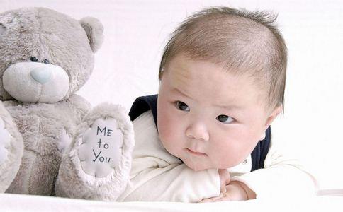 小宝宝的心理 小宝宝心理活动 小宝宝心理