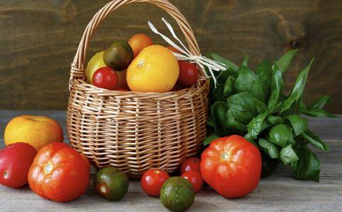 运动后吃什么好 运动后不能吃什么 运动后什么食物不能吃