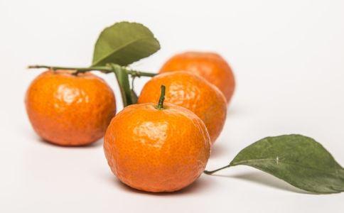 孕妇可以吃芦柑吗 产妇可以吃芦柑吗 芦柑的营养价值