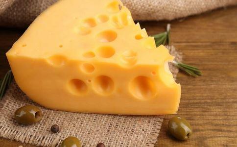 全脂奶制品 全脂奶制品的好处 全脂奶制品降低糖尿病风险