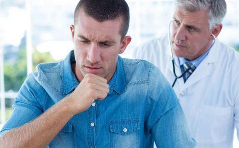 男人体检 男人体检项目 30岁男人要做哪些体检
