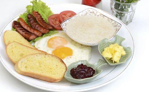 三高患者吃什么好 三高饮食禁忌 三高日常吃什么调理