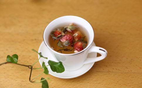 来例假能喝玫瑰花茶吗 来例假能喝花茶吗 来月经可以喝花茶吗 例假喝花茶