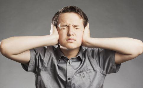 常见治疗耳鸣药物 治疗耳鸣常见药物有哪些 哪些药物治疗耳鸣