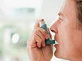 秋季支气管哮喘