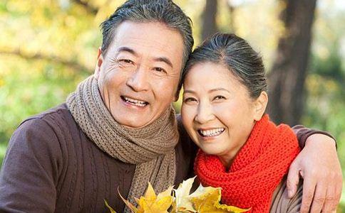 慢性心力衰竭的病因是什么 慢性心力衰竭的原因是什么 什么原因导致心力衰竭