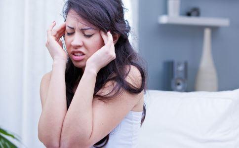 如何预防抑郁症 防治抑郁症的方法有哪些 如何才能防治抑郁症
