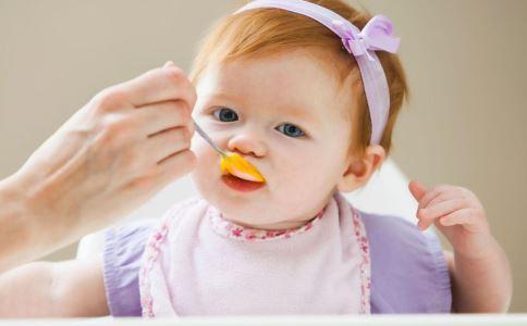 怎么让瘦弱的宝宝多长些肉 宝宝吃什么长肉 宝宝不长肉怎么办