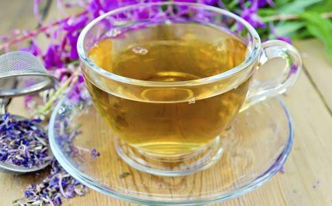 什么中药茶饮能减肥 能减肥的中药茶饮有哪些 哪些中药茶饮减肥效果好