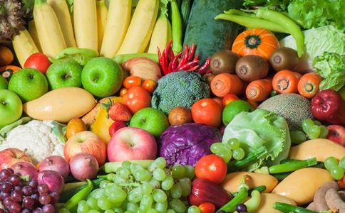 改善心血管的食物有哪些 吃哪些食物能改善心血管疾病 吃什么能改善心血管疾病