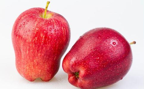 营养价值高的水果_水果_饮食_99健康网