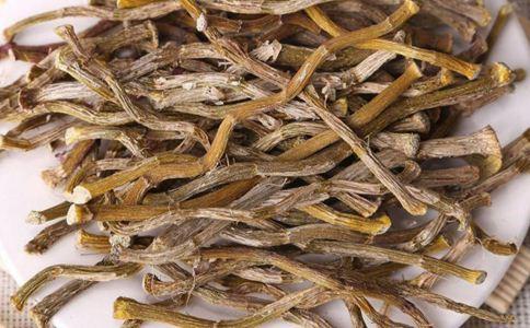 马鞭石斛 马鞭石斛的功效 马鞭石斛的作用