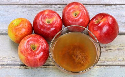 4种水果给皮肤补足水分 吃哪几种水果补充水分 哪些水果补水效果好